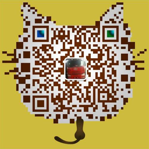 6eb19e720708fcb414fe1c40365897fe.JPEG